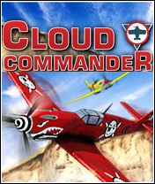 3D Cloud Commander 176x208.jpg